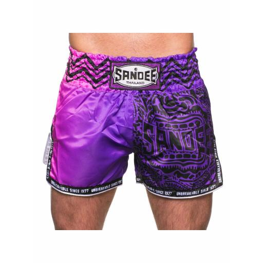 sandee-muay-thai-shorts-warrior-purple-pink-304-1-p.jpg