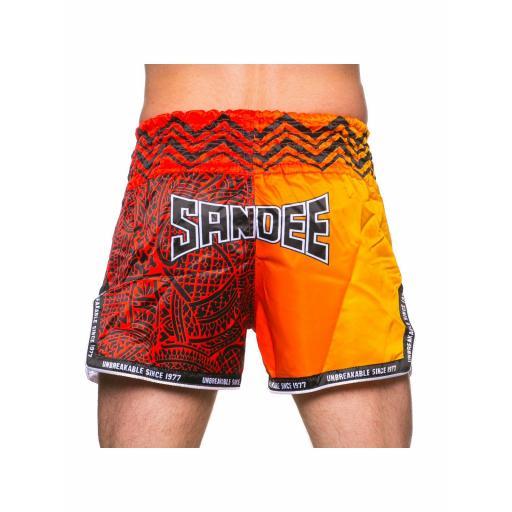 sandee-muay-thai-shorts-warrior-red-orange-[2]-300-p.jpg