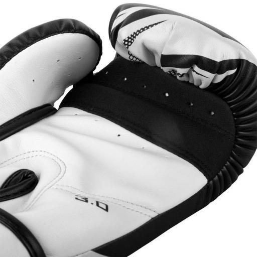 venum-challenger-3.0-boxing-gloves-black-white-[3]-135-p.jpg