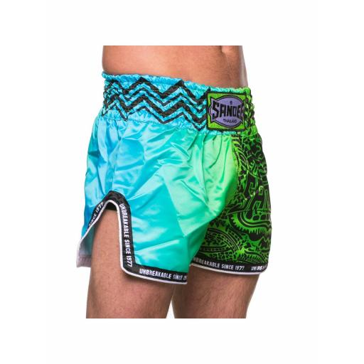 sandee-muay-thai-shorts-warrior-green-blue-[4]-308-p.jpg