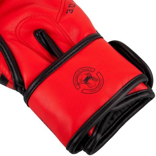 venum-challenger-3.0-boxing-gloves-black-red-[5]-141-p.jpg