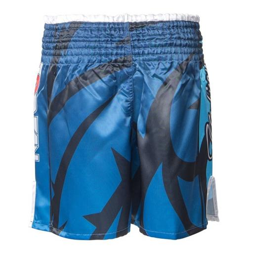 top-ten-muay-thai-shorts-mohican-[2]-130-p.jpg
