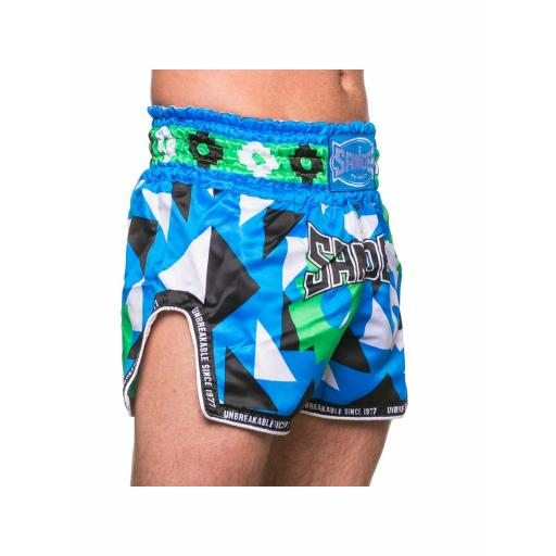 sandee-muay-thai-shorts-inca-blue-black-green-[3]-320-p.jpg