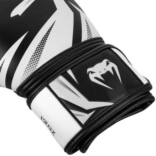 venum-challenger-3.0-boxing-gloves-black-white-[5]-135-p.jpg