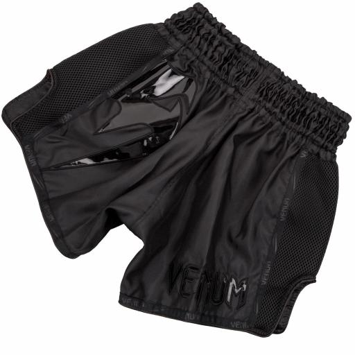 venum-giant-shorts-black-black-[2]-94-p.jpg
