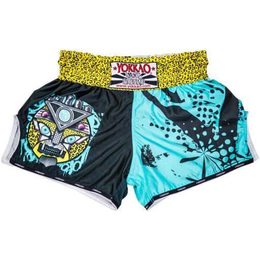 yokkao-muay-thai-shorts-carbonfit-apex-leopard--357-1-p.jpg