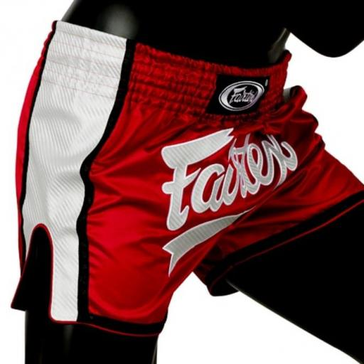 fairtex-slim-cut-muay-thai-shorts-red-size-xl-32-[3]-67-p.jpg