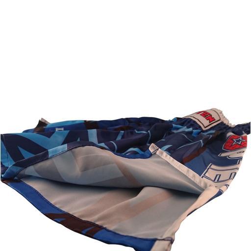 top-ten-muay-thai-shorts-mohican-[4]-130-p.jpg