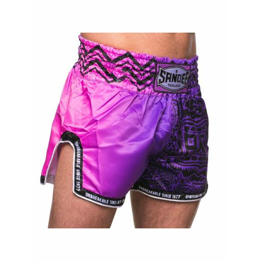 sandee-muay-thai-shorts-warrior-purple-pink-[4]-304-1-p.jpg