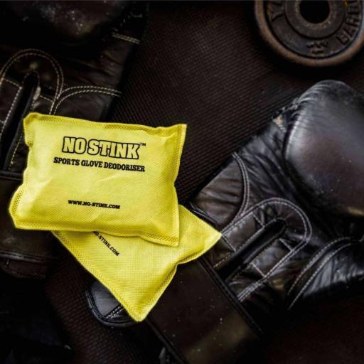 no-stink-gloves-deodoriser-pair-[4]-90-p.jpg