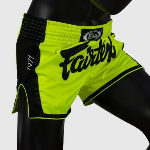 fairtex-slim-cut-muay-thai-shorts-lime-green-kevlar-[2]-83-p.jpg