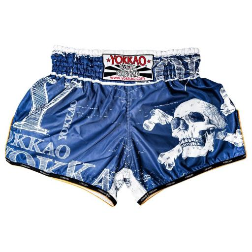 yokkao-muay-thai-shorts-carbonfit-skullz--362-1-p.jpg