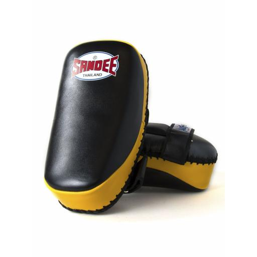 sandee-curved-thai-pads-black-yellow-[2]-347-1-p.jpg