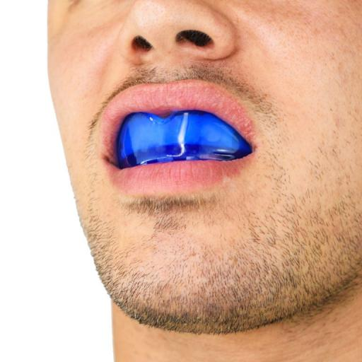 safejawz-extro-series-mouthguard-ice-[4]-152-p.jpg