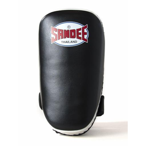 sandee-curved-thai-pads-black-white-[4]-344-p.jpg