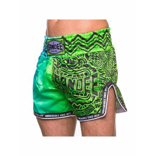 sandee-muay-thai-shorts-warrior-green-blue-[3]-308-p.jpg