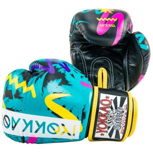 yokkao-muay-thai-gloves-miami-[2]-389-p.jpg