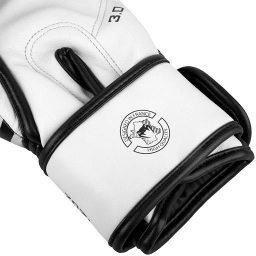 venum-challenger-3.0-boxing-gloves-black-white-[4]-135-p.jpg
