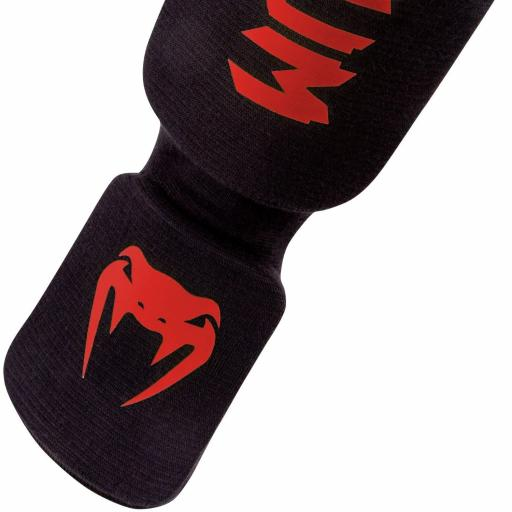 venum-kontact-shin-guards-black-red-[4]-146-1-p.jpg