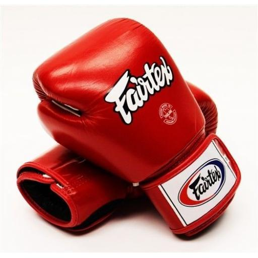 fairtex-muay-thai-gloves-red-bgv1-[2]-34-p.jpg