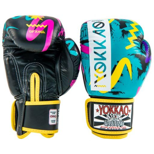 yokkao-muay-thai-gloves-miami-[3]-389-p.jpg