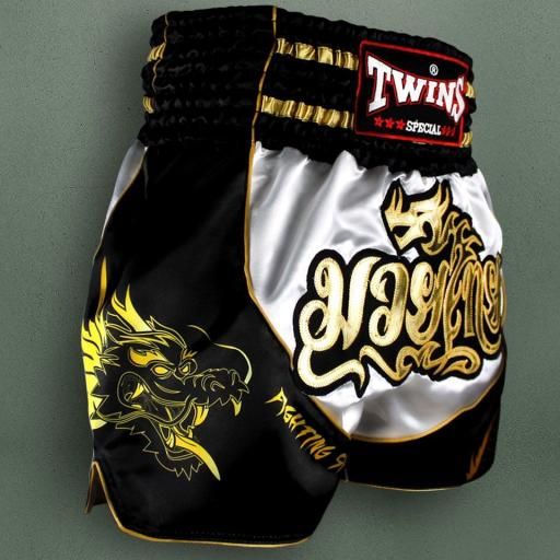 twins-special-muay-thai-shorts-dragon-[3]-61-p.jpg