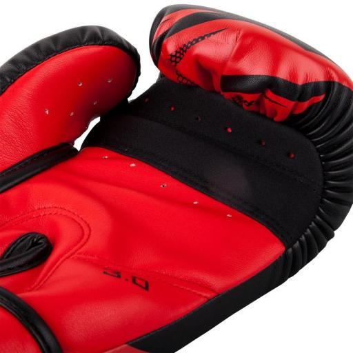 venum-challenger-3.0-boxing-gloves-black-red-[4]-141-p.jpg