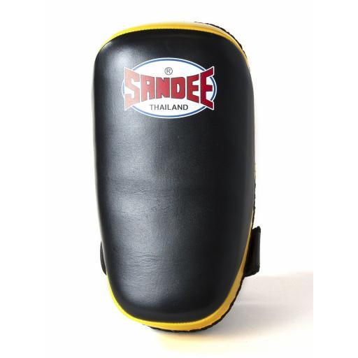sandee-curved-thai-pads-black-yellow-[5]-347-1-p.jpg