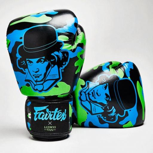 fairtex-x-ludwig-van-muay-thai-gloves-limited-edition-bgv17-33-p.jpg