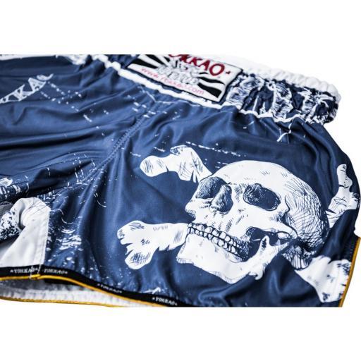 yokkao-muay-thai-shorts-carbonfit-skullz--[2]-362-1-p.jpg