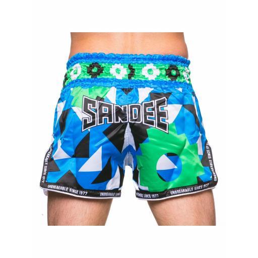 sandee-muay-thai-shorts-inca-blue-black-green-[2]-320-p.jpg