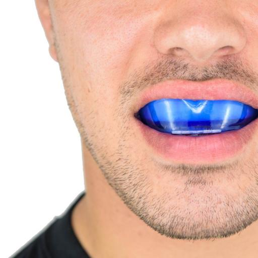 safejawz-extro-series-mouthguard-ice-[3]-152-p.jpg