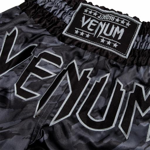 venum-tecmo-shorts-dark-grey-[5]-125-p.jpg