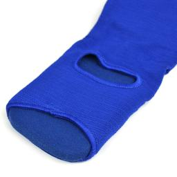 mtg-sf2-blue-7-0-9-1-960x960.jpg