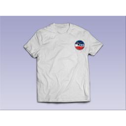T-Shirt MockUp_Front White.jpg
