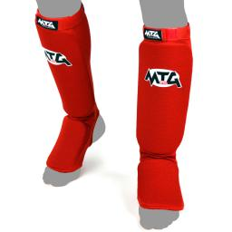 mtg-sf2-red-0-9-1-960x960.jpg