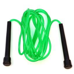 sr-3-green-0-9-1-960x960.jpg