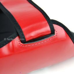 sp5-red-6-0-9-1-960x960.jpg