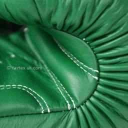 bgv16-forrest-green-8-0-9-1-960x960.jpg