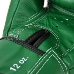bgv16-forrest-green-7-0-9-1-960x960.jpg