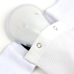 g1-white-3-0-9-1-960x960.jpg