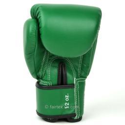 bgv16-forrest-green-4-0-9-1-960x960.jpg