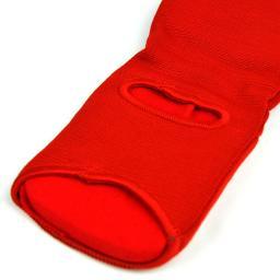 mtg-sf2-red-7-0-9-1-960x960.jpg