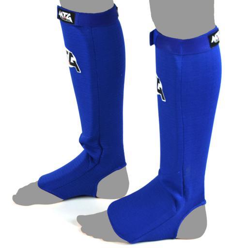 mtg-sf2-blue-3-0-9-1-960x960.jpg