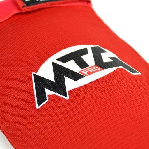 mtg-sf2-red-5-0-9-1-960x960.jpg