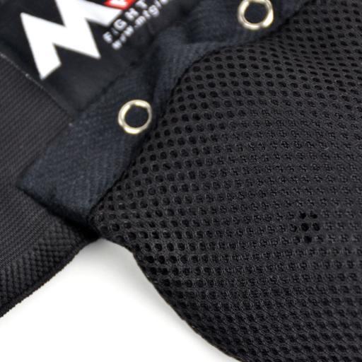 g1-black-2-0-9-1-960x960.jpg
