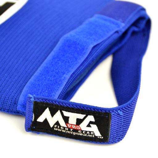 mtg-sf2-blue-6-0-9-1-960x960.jpg