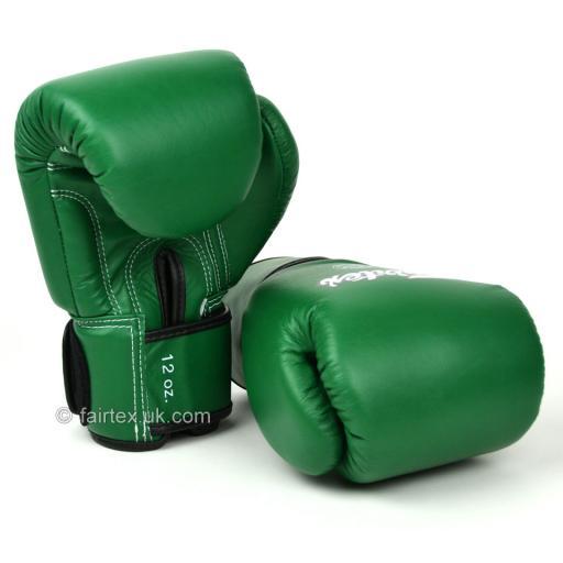 bgv16-forrest-green-2-0-9-1-960x960.jpg