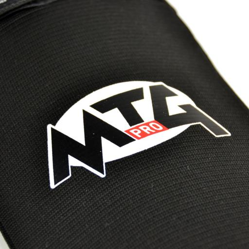 mtg-sf2-black-5-0-9-1-960x960.jpg