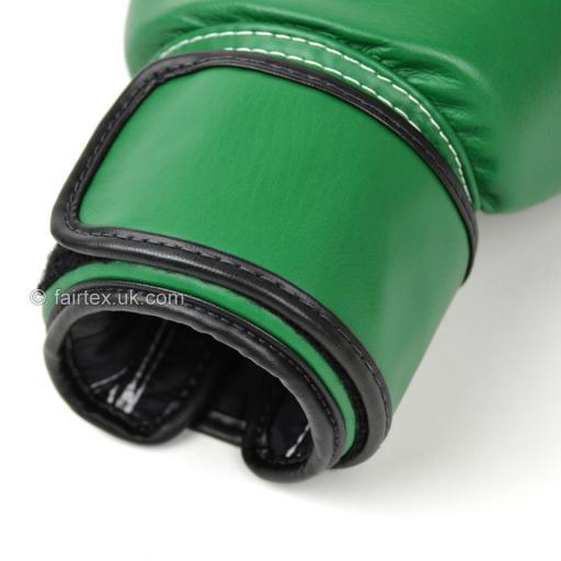 bgv16-forrest-green-6-0-9-1-960x960.jpg